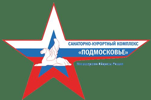 Лого Партнера